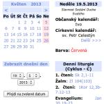 lit_kalendar.png
