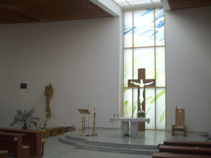 kostel-interier