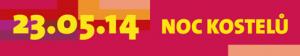 2014-banner-na-sirku-478x90