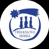 Logo Tříkral. sbírka